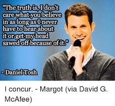 Daniel Tosh Meme - 25 best memes about daniel tosh daniel tosh memes