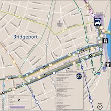 Ferry Terminal Floor Plan Gbt The Terminal