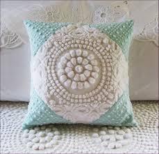 colorful sofa pillows bedroom yellow pillows gold couch pillows orange throw pillows