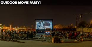 arizona families free and cheap summer movies for kids 2017