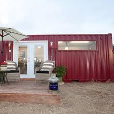 shipping containers price to mombasa shipping containers price to