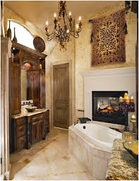 Tuscan Bathroom Lighting Tuscan Style Bathroom Lighting Brightpulse Us