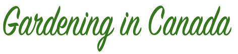 Gardening Zones Canada - plant hardiness zones u2013 gardening in canada