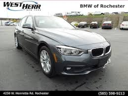 bmw rochester ny bmw of rochester vehicles for sale in rochester ny 14623
