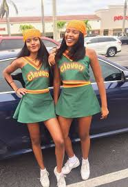 cheerleader halloween costumes 72 best costumes images on pinterest halloween costumes costume