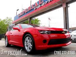 2014 camaro automatic transmission chevrolet camaro automatic transmission ny imperial