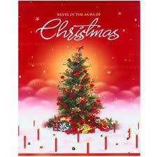 online christmas cards printable christmas cards online pictures reference