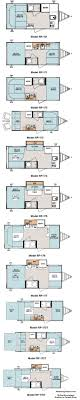 r pod cer floor plans 283 best camping images on pinterest cing ideas cing stuff