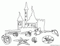 acumen beach coloring pages island coloring page coloring pages