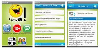 cerita lucu situs humor dewasa sms lucu sms cinta foto gambar lucu humoria cerita lucu dan humor di android gadget terbaru