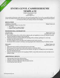 exle of cashier resume front desk luxury front desk questions and answe