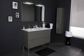 cuisines leroy merlin 3d best salle de bain exotique leroy merlin pictures amazing house