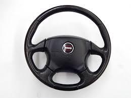 subaru forester steering wheel parts u0026 accessories section wheels steering wheels side skirts