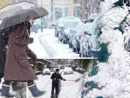 winter 2015 heavy snow forecast uk 611100 326x245 jpg