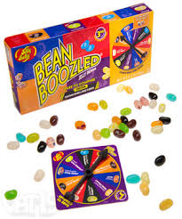 where to buy jelly beans by jelly belly