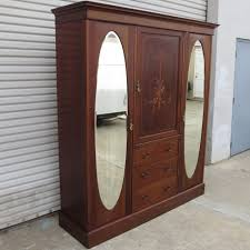 Home Depot Bedroom Furniture by Black Armoire Wardrobe Armoires Bedroom Furniture Furniture The