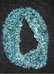 mobius scarf pattern cat bordhi free knitting patterns for moebius scarf knitting pattern