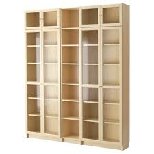 36 inch bookcase with doors 36 wide bookcase s doors cm with inch black tacsuo org