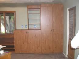 a closet wardrobes closets plus