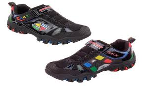 mens light up sketchers buy skechers light up shoes for adults off64 discounted