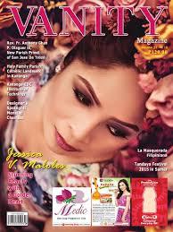 Vanity Drug Use Vanity Magazine September 2015 Issue By Vanity Magazine