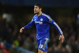 chelsea costa diego diego costa to return to atletico madrid from chelsea news18