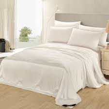 Silk Comforters Why Should We Choose A Silk Duvet For The Cold Winter Lilysilk