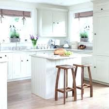kitchen island vancouver bar stools for island kitchen island stools bar used bar stools