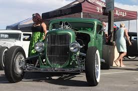 Vintage Ford Truck Grill - jim ramirez u0027s dazzling 1936 ford truck