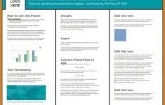 best ppt templates for presentation tomium info