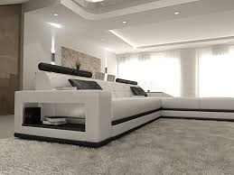 designer beleuchtung furniture living room design ideas with white fabric opus sofa