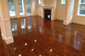 hardwood floors refinishing wood flooring nyc hardwood floor