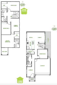 mornington new home design green homes australia