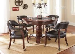 poker game table set steve silver tu5050 tournament game table set dallas designer