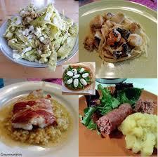 cuisiner a domicile et livrer illico fresco livraison à domicile de paniers repas à cuisiner