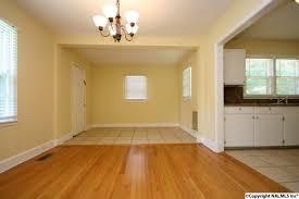 Laminate Flooring Huntsville Al Short Term Housing Huntsville Al Team Housing Solutions