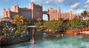 atlantis hotel the royal at atlantis nassau bahamas hotels apple vacations