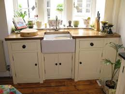free standing kitchen cabinets storage cabinet for kitchen free