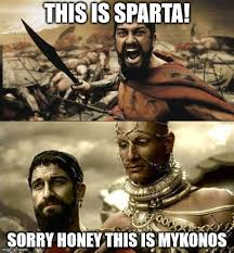 This Is Sparta Meme - th id oip pvxa0iuj5gyi nb h734ighah