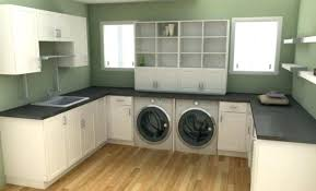 laundry in bathroom ideas bathroom laundry room combo valuable idea small bathroom laundry