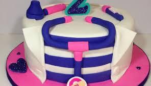 doc mcstuffin birthday cake doc mcstuffins birthday cake best 25 doc mcstuffin cakes ideas on