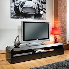Tv Cabinet Design For Living Room 47 Best Stylish Television Cabinets Images On Pinterest Living