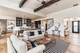 modern farmhouse living room ideas meridian idaho clark falls modern farmhouse farmhouse living