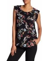 pleione blouse deals for pleione blouses