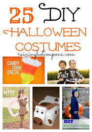 Coupons Halloween Costumes Halloween Costumes Coupon Codes Spotify Coupon Code Free