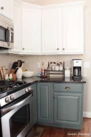 kitchen cabinets on sale black friday our kitchen renovation plans southern hospitality