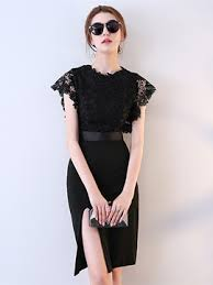 cocktail dresses 2017 online shopping ericdress com