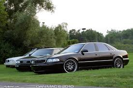 97 audi a8 quattroworld com forums d2 a8 s8 1997 2003