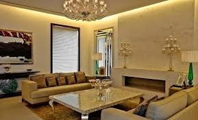 Home Decoration Services Share This Link In Home Decoration - Home decoration services