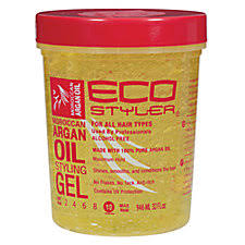 best curl activator gel for hair african naturalistas eco styler gel vs worlds of curls curl